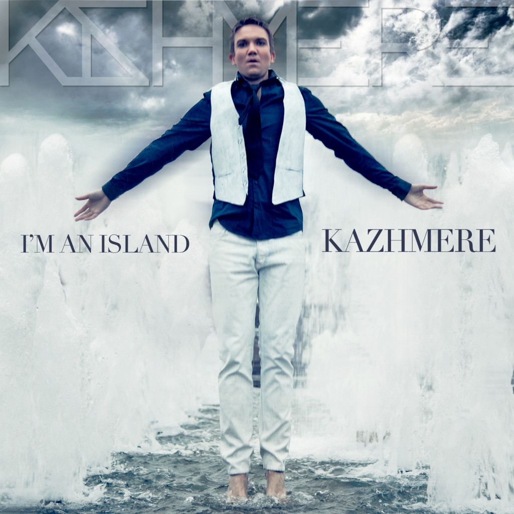 Kaz_ImAnIsland_Final_Artwork